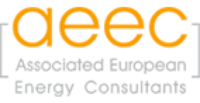 AEEC - Asociated European Energy Consultants