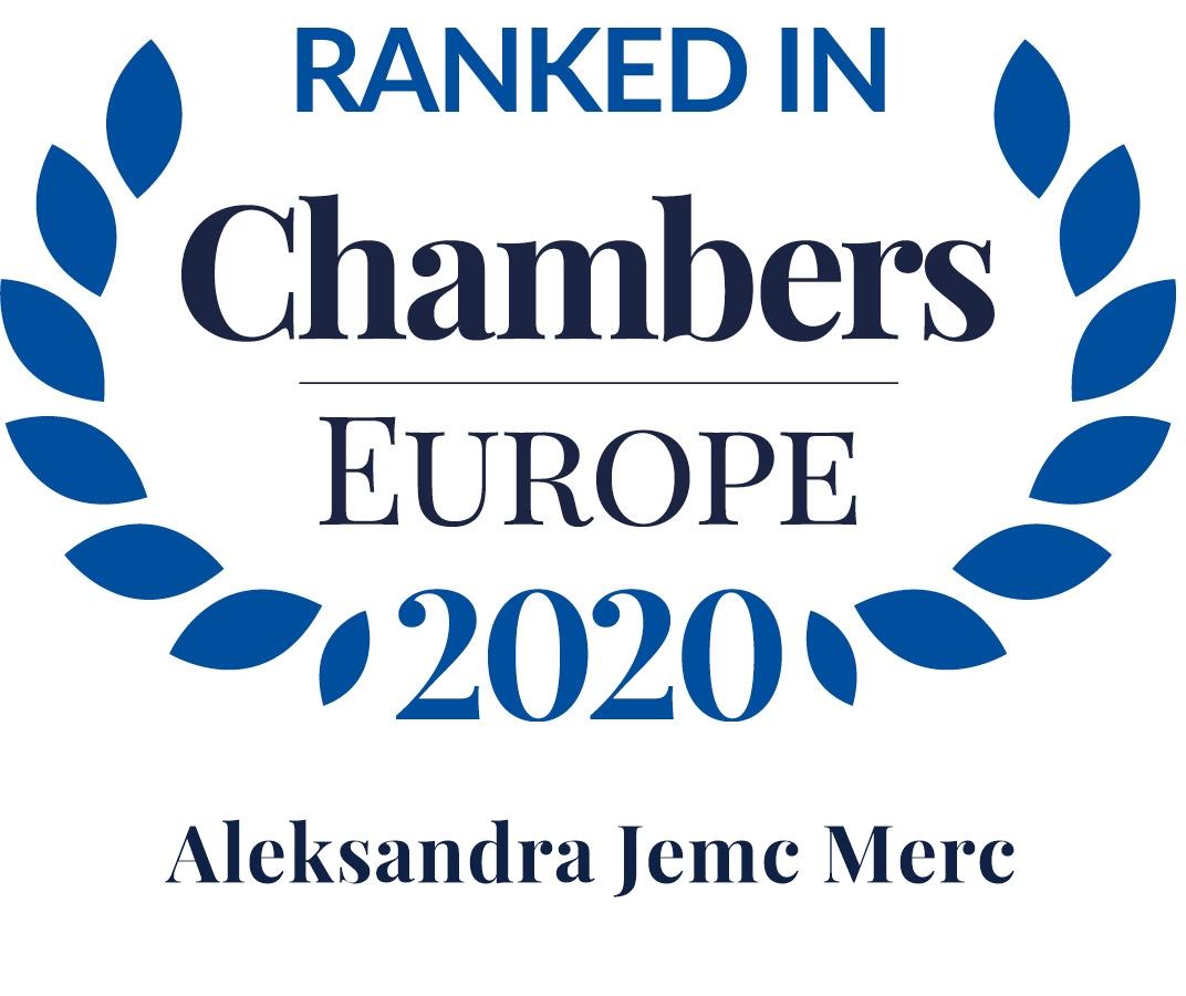Chambers Europe Jemc Merc