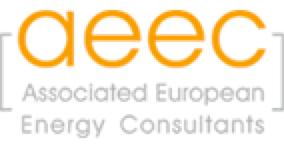AEEC - Asociated European Energy Consultants