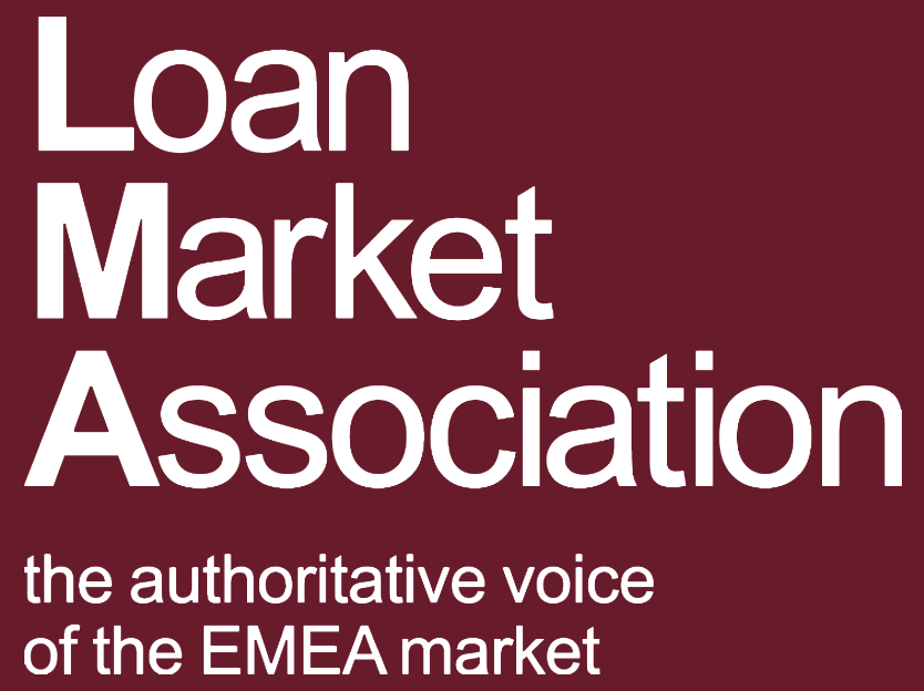 LMA - Loan Market Associaton