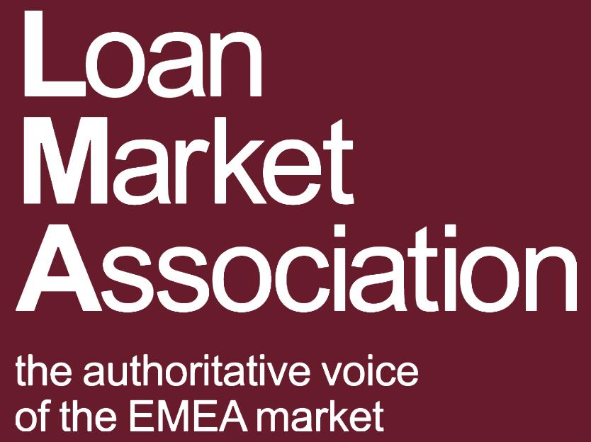 LMA - Loan Market Associaton